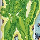 Are DC and Marvel bringing back the Amalgam Universe?