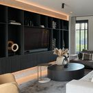 Villa SDB - Grego Design Studio