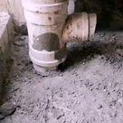Plumbing Work 👌👌