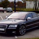 Audi A8 [D3] 2002 2010 tutti i problemi e le informazioni   Auto Esperienza