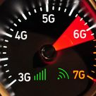 China, US Race To File 6G Patents, While Some  Still Mull Over 5G Possibilities