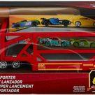 Disney Pixar   Cars 3 Launching Mack Transporter