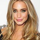 Blonde kapsels en hippe haarkleuren   Glamourista - kapsels