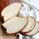 Bread Head