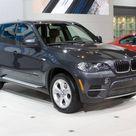 Photos 2011 BMW X5