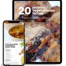 Bolitas de coco y zanahoria sin azúcar | Receta de Tasty details