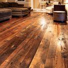 Wood Floors Plus