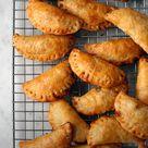 Empanadas Recipe