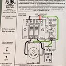 How to Wire a 30 amp RV Plug (w/ Diagram in PDF) - Electric Problems