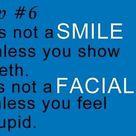 Cheer Tips