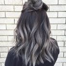 Top 20+ Thrilling Ombré & Balayage Hair Extensions Ideas (2021)
