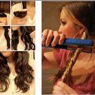 Quick Curls
