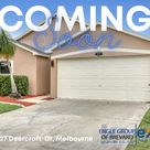 🏠Coming Soon!🏠 Your 1600+ sq/ft, 3bed/2bath is beautifully kept with gorgeous darkwood laminate floors, granite island with bar seating, open kitchen plan with upgraded cabinets and stainless steel appliances. Call Jason at (321) 501-1335 for more info. Engle Group Brevard, brokered by eXp Realty #englegroupbrevard #indianriver #indianriverealestate