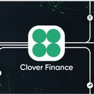 Clover Finance announces new Web Wallet, NFT features and additional dApp support