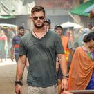 'Extraction 2': Netflix Unveils First Official Teaser For Chris Hemsworth Starrer Action-Thriller