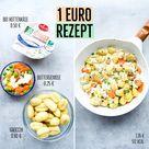 Ernährung Archive - Seite 2 von 16 - fruehlingszwiebel.com