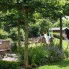 Garten für Kinder: Tipps und Ideen - DAS HAUS