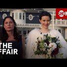 Next on Episode 11 Series Finale | The Affair | Season 5