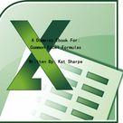 A Dummies Ebook For Common Excel Formulas
