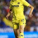 ⚽️2018 World Cup Denis Cheryshev (Villarreal) [Russia] midfielder