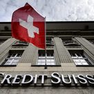 Federal Reserve Orders Credit Suisse to Enhance AML Controls