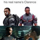 Avengers Pictures