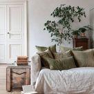 Frische Ideen für eine zeitgemäße Raumgestaltung   Fresh Ideen für das Interieur, Dekoration und Landschaft