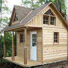 Cabin Kits