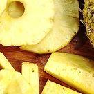 Ananas   Mango   Orangen   Konfitüre von hauki   Chefkoch