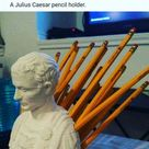 30+ Hilarious History Memes To Take You On A Time Machine Journey