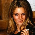 Instagram post by Kate Moss • Apr 19, 2016 at 12:31am UTC