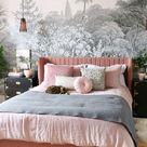 Bedroom ideas design color decor