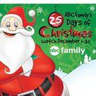 Watch Christmas Movies