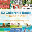 Free Children Books