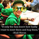 1d Quotes