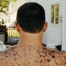 How to Give Yourself a Buzzcut