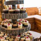 Wild Basin Lodge Fall Wedding Inspiration