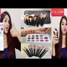 CLUB FACTORY HAUL | ARE CLUB FACTORY PRODUCTS GOOD/ TRUSTED??  India | Online Shopping 2018 | Garima