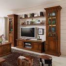 Meubles TV muraux | Achetez en ligne aujourd'hui | home24