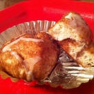 Monkey Bread Cupcakes