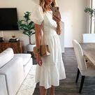 10 Affordable Summer Dresses to Add to Your Wardrobe - Fashion Jackson