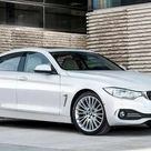 2016 BMW 3 Series Service Required Reset   Oil Reset