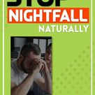 Is It Normal To Have Wet Dreams Everyday How To Stop Nightfall Naturally