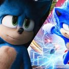 Sonic The Hedgehog 2 speeds to April 2022 release date