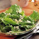 Romaine Salad