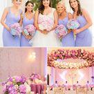 Houston Country Club Wedding   Houston Wedding Photographer