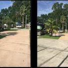 Lazy Days RV Park   4 Photos, 2 Reviews   Welaka, FL   RoverPass