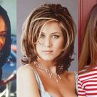 32 Iconic '90s Hairstyles That Are Still Popular Today   All Things Hair UK