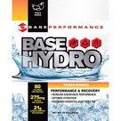 BASE Performance Hydro - Peach Mango