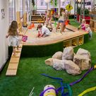 Kids Play Centre